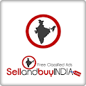 India Classifieds, India icon