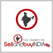 Free India Classifieds