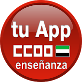 tu App de FECCOOEX