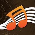 Latest 100 Hindi Songs logo