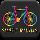 스마트부산자전거여행
