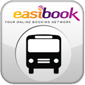 Easibook Bus Tickets