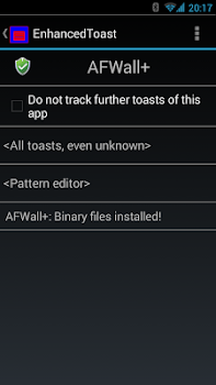 EnhancedToast