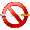 Quit Smoking icon