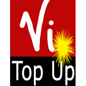 Virgin Mobile Top Up
