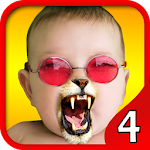 Face Fun Photo Collage Maker 4 1.3.0 Apk