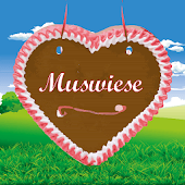 LiveGuide Muswiese