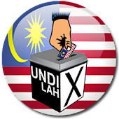 Malaysia General Election SPR