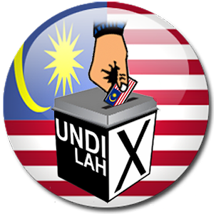 Image result for pru14 malaysia