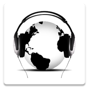 Internet Radio 音樂 App LOGO-硬是要APP
