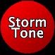 Storm Ringtone
