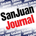 Journal of the San Juans logo