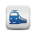 Chennai TrainDroid icon