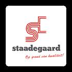 Staadegaard SalesRapp icon