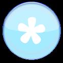 Multiplication Fun logo