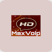 maxvoip plus
