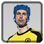 Petr Cech FC Wallpaper