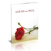 Kuran ve Incil