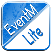 Event Manager - Lite