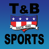 T and B Sports