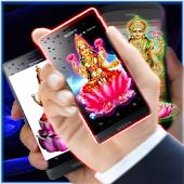 Lakshmi Magic Shake for Diwali
