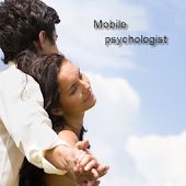 Mobile psychologist