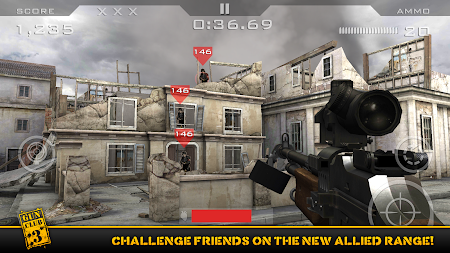 Gun Club 3: Virtual Weapon Sim 1.5.7 screenshot 327483