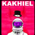 KAKHIEL icon