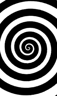 Hypnotic Spiral - screenshot thumbnail