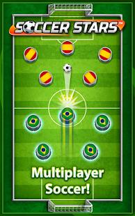 Soccer-Stars 18