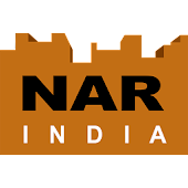 NAR INDIA