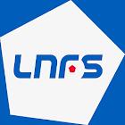 LNFS FUTSAL icon