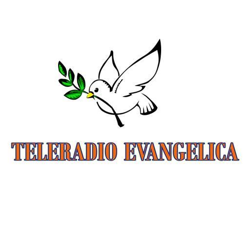 TELERADIO EVANGELICA