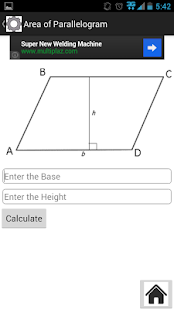 Geometry-Calculator-Buddy 2