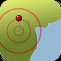 Quakee logo