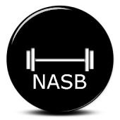 Bible Trainer NASB