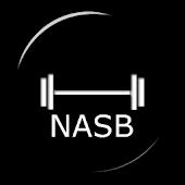 Bible Trainer NASB