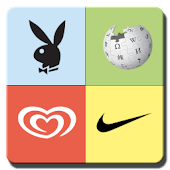 Game Logo Quiz Ultimate APK for Kindle