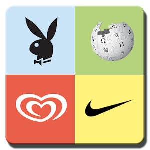 Logo Quiz Review