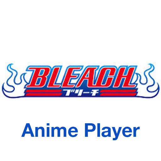 Bleach soundboard for android
