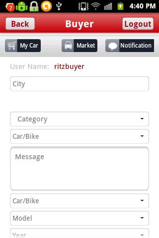 【免費生活App】AutoFor-APP點子
