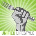 Restaurant Nutrition icon