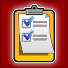 JumpStock icon