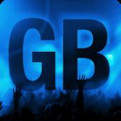 Gigbox Pro