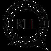KLL Collect
