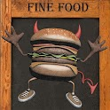 Fine Food - NSW Name and Shame icon