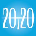 20/20 LifeStyles icon