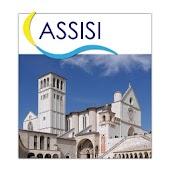 Assisi Guida Turistica Losna