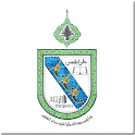 Tripoli municipality