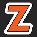 Zebigo logo